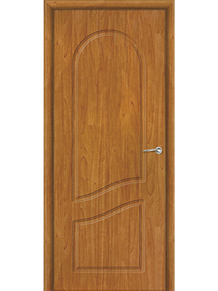 Дверь ДГ 28