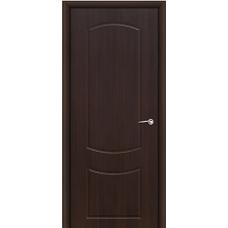Дверь ДГ 45