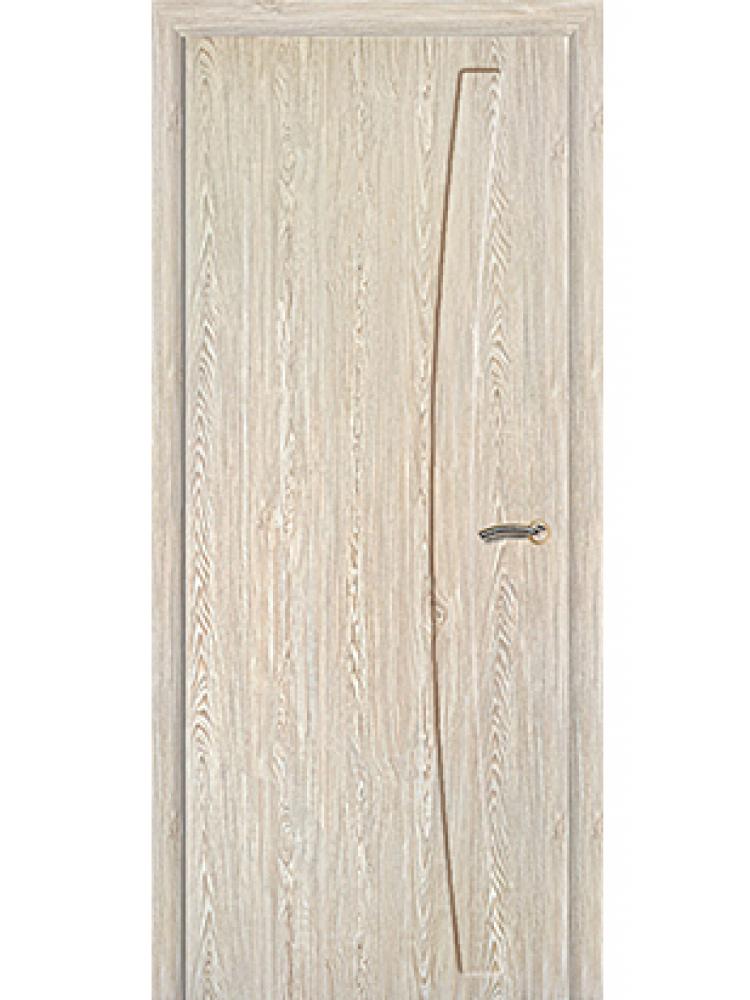 Дверь ДГ 49
