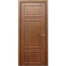 Дверь ДГ 53