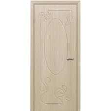 Дверь ДГ 54