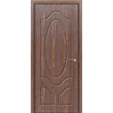 Дверь ДГ 56