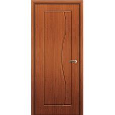 Дверь ДГ 58