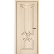 Дверь ДГ 60