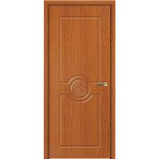 Дверь ДГ 61