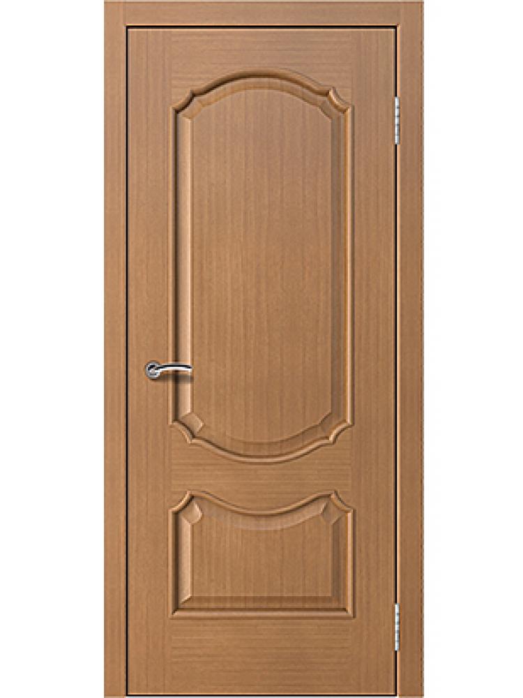 Дверь ДГ АФИНА