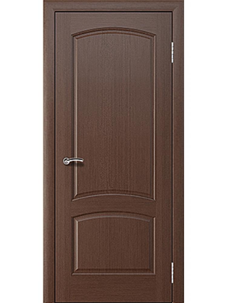 Дверь ДГ АФРОДИТА
