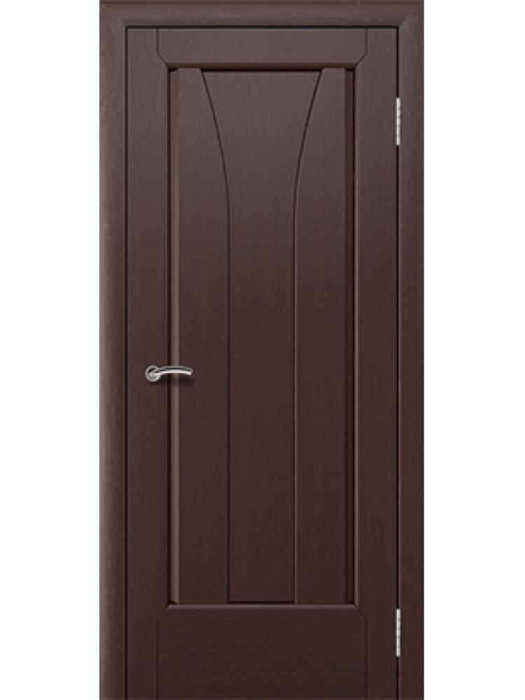 Дверь ДГ АЛФЕЯ