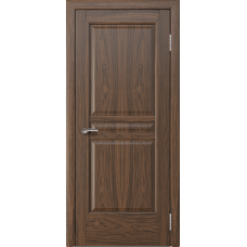 Дверь ДГ АРТЕМИДА