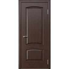 Дверь ДГ АВРОРА