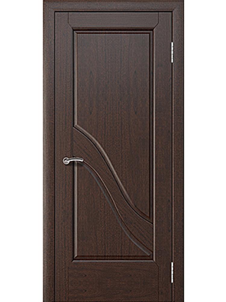 Дверь ДГ Даная