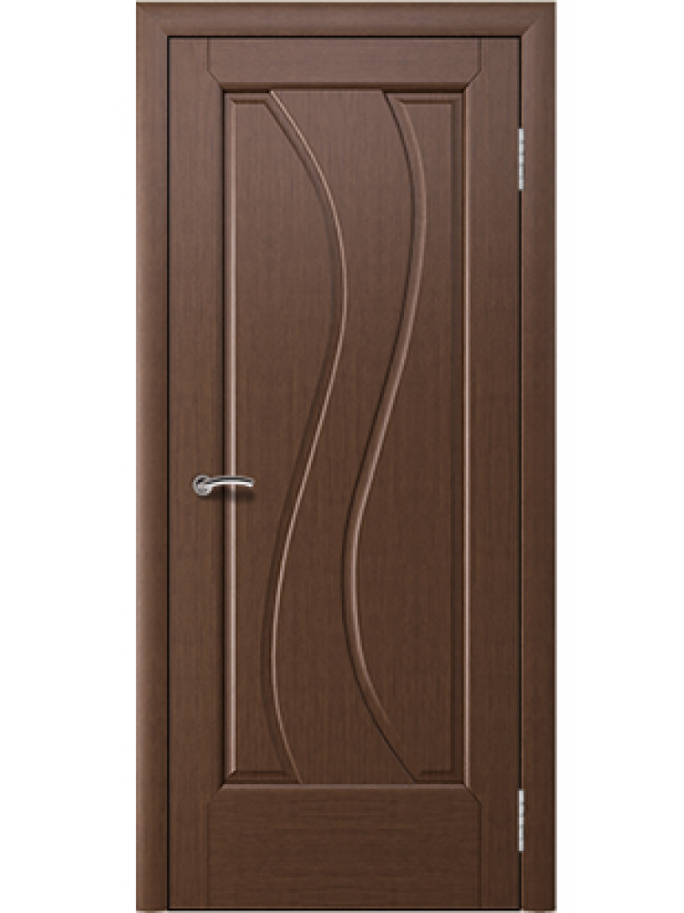 Дверь ДГ ДИОНА