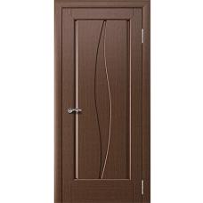 Дверь ДГ ЭФРА