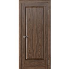 Дверь ДГ ЭНОМА