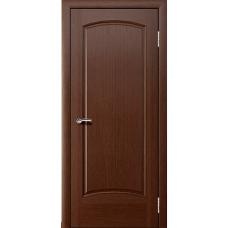 Дверь ДГ ФЕМИДА