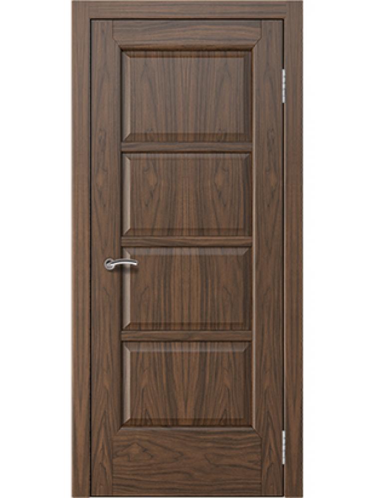 Дверь ДГ Галатея