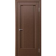 Дверь ДГ ГЕРА