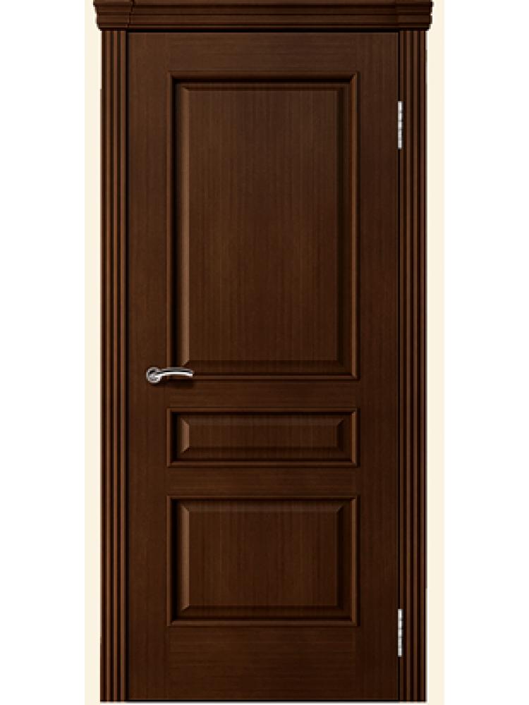 Дверь ДГ ИРИДА Н