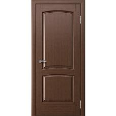 Дверь ДГ ЛЕДА