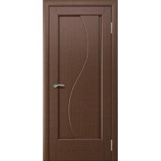 Дверь ДГ СЕЛЕНА