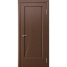 Дверь ДГ СПАРТА