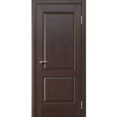 Дверь ДГ ТРОЯ