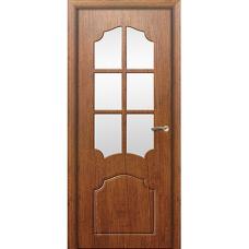 Дверь ДО 11