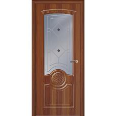 Дверь ДO 60