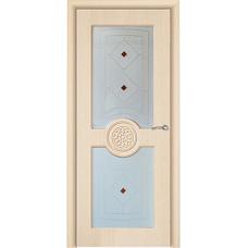 Дверь ДO 61
