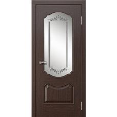 Дверь ДО АФИНА