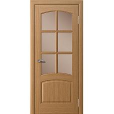 Дверь ДО АФРОДИТА