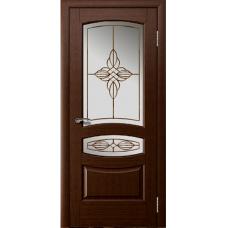 Дверь ДО АСТЕРИЯ