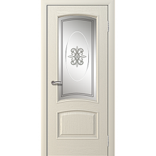 Дверь ДО ЛЕДА