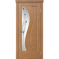 Дверь ДО ДИОНА