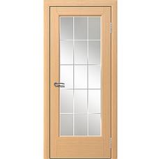 Дверь ДО ЭНОМА