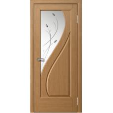 Дверь ДО ГАРМОНИЯ