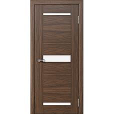 Дверь ДО ГИАДА 2