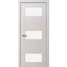 Дверь ДО ГИАДА 3