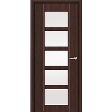 Дверь ДО М 17