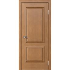 Дверь ДГ МИРА