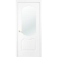 Дверь МДФ под окраску