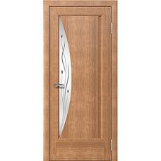 Дверь ДО СПАРТА