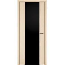 Дверь ДО ТР1