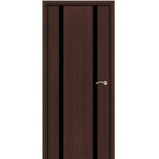 Дверь ДО ТР 3