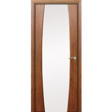 Дверь ДО ТР 5