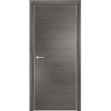 Дверь АЛ ДГ-600