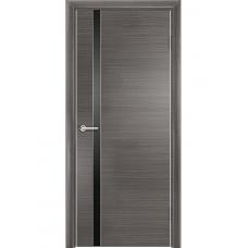 Дверь АЛ-601