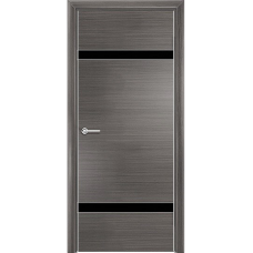 Дверь АЛ-602