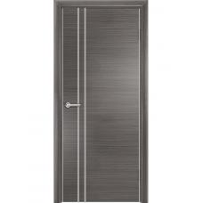 Дверь АЛ-603