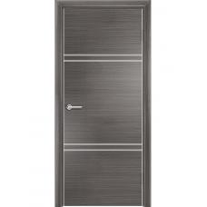 Дверь АЛ-604